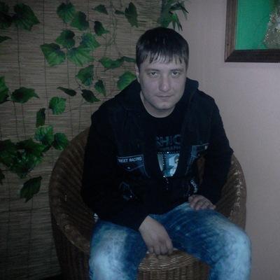 Роман Б, 29 августа , Ангарск, id46357752