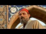 Баба АззBab'Aziz