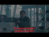 Неудержимые 2 лучшая сцена Шварценеггер Уиллис 2012/The Expendables 2 Schwarzenegger Willis 2012