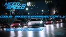 Coolio - Gangsta's Paradise feat L.V. Need For Speed Edit