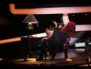 Один в один! • Сезон 3 • Один в один! Анжелика Агурбаш - Алла Пугачева Настоящий полковник