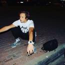 Никита Кувшинов фото #46