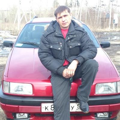 Роман Антипов, 1 августа 1987, Пенза, id204274468