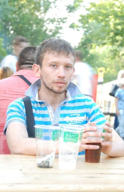 Ернест Усеинов, 17 июня , Симферополь, id34204022