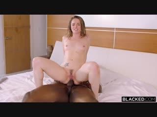 Tori black порно porno sex секс anal анал минет vk hd