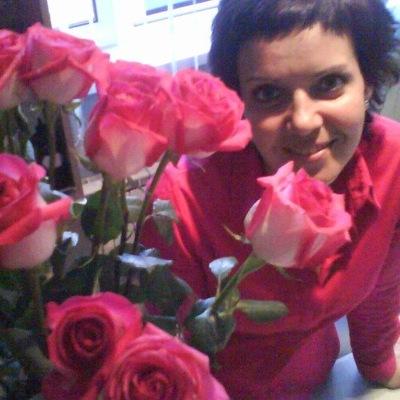Людмила Шепилова, 28 ноября , Москва, id12785547