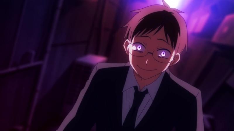 アニメ『ハッピーシュガーライフ』PV/2018年7月より、MBSほかにて放送開始予定.mp4