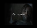 C•U•N•T•S • Game of Thrones • Season 7 Episode 6 Preview • Friends Parody