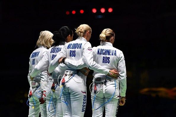 Олимпиада в Рио 2016 RKJYnHQGOS8