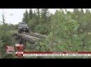Groby Polaków odkryte na Syberii TVP Info 2 08 2013
