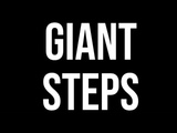 Kenny Garrett - Giant Steps featuring Kenny Kirkland and Jeff Watts