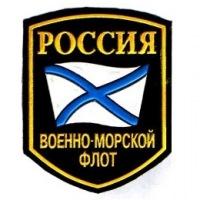 Алексей Антипов, 27 апреля 1990, Бурмакино, id121312451
