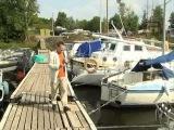 Бандитский Петербург 10 «Расплата» 1 серия уои 147078