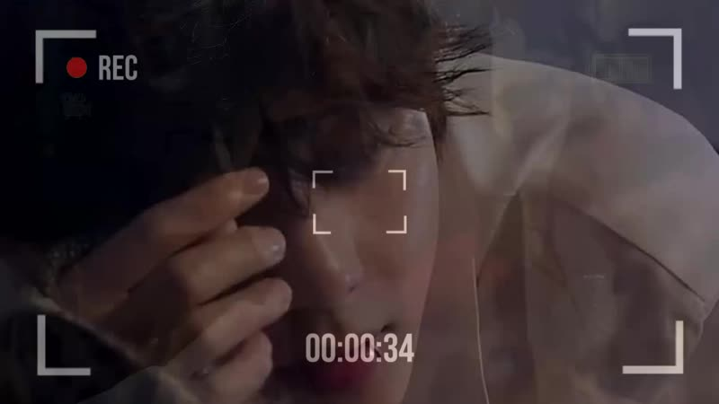 Taehyung -- Other Side