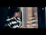 _Папа я скучаю_ - Максим Моисеев и Полина Королева музыкальный клип Сибтракскан
