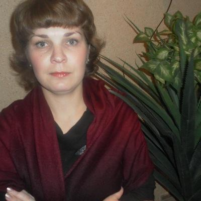 Елена Карплова, 26 марта , Екатеринбург, id184659087