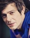 Павел Баршак фото #11