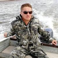 Алексей Волошенко