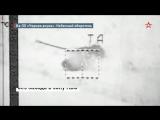Удар «Черной акулы- история легендарного вертолета Ка 50.mp4