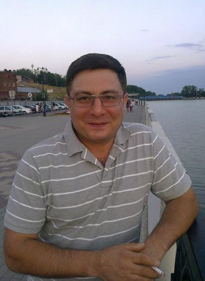 Алексей Мышкин, 18 декабря , Ижевск, id69360459