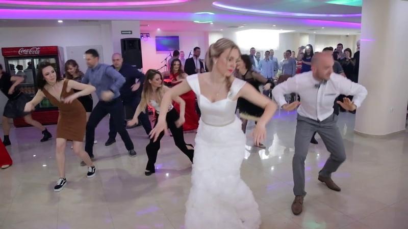 Prvi ples Tanja i Darko 01 04 2018