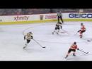 NHL-2018.09.24_BOS@PHI_NBCS-PH720pier (1)-004