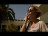2012  Место под солнцем ( En plats i solen) трейлер