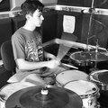 I G O R F A L E C K I on Instagram Groove for today #drumming #vf15 #dwdrums #drums #dwdrums #groove @sabiancymbals_official @gewadrums @dwdrums...