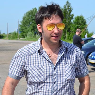 Михаил Пиккель