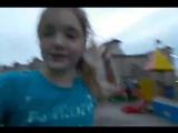 Ульяна Шипунова - Live