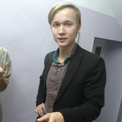 Александр Дудин, 30 декабря , Киров, id145199228