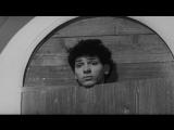 Республика ШКИД 1966 Режиссер Геннадий Полока  драма, комедия