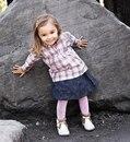 Оптовая продажа детской одежды и обуви из Европы.