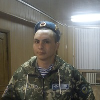 МишаКовалёв
