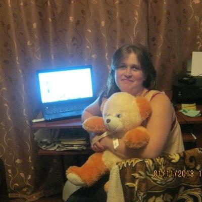 Олюська Барабаш, 2 августа , Костополь, id124571418