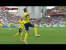 Mexico v Sweden - 2018 FIFA World Cup Russia™ - Match 44_Full-HD_60fps.mp4