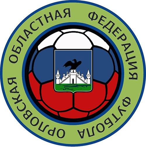 «Ливны» возглавили таблицу Чемпионата области по футболу