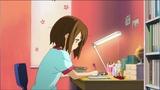 Lofi Mix 1.0 Best Beats to Chill Study Homework Sleep