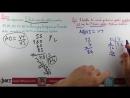 VERİ TOPLAMA-VERİ ANALİZİ - 6.Sınıf Matematik (CYT)