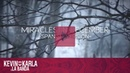 Miracles in December 12월의 기적 spanish version Kevin Karla La Banda Lyric Video