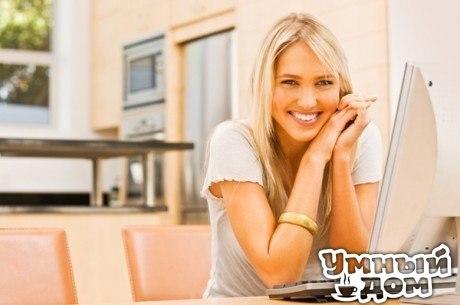 Добрые советы для красоты и молодости Совет № 1 Каждое утро, натощак, съедайте 1 ст. ложку льняного семени, тщательно разжевывая и запивая стаканом теплой воды. Через полчаса можно есть. Это замечательно очищает организм. Кожа станет более ровной и свежей. Будет наблюдаться небольшое, но здоровое похудение. Так же, семя льна укрепляет волосы и ногти. Совет № 2 Ежедневно употребляйте в пищу салат из вареной свеклы. Свекла – уникальный очиститель крови. А здоровье крови, это важный показатель…