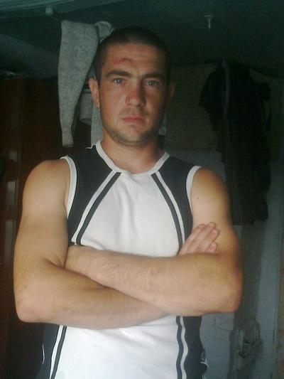 Виктор Алексеев, 7 января , Курган, id218426825