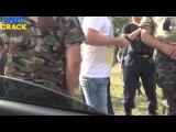 Николаев Беспредел на блокпосту новости Украины 20 06 2014