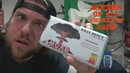 Willy Pete's MOAB (Mother of All Bars) Challenge (WARNING: Gastric Exorcism Guarenteed) | L.A. BEAST