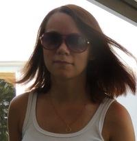 Наталья Суровцева, 26 апреля 1981, Киров, id82479981