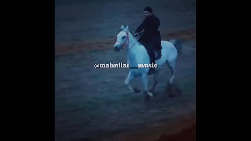 Mahnilar music 20190318