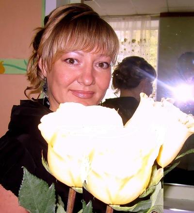 Евгения Симанова, 13 ноября 1977, Каменск-Уральский, id205724644