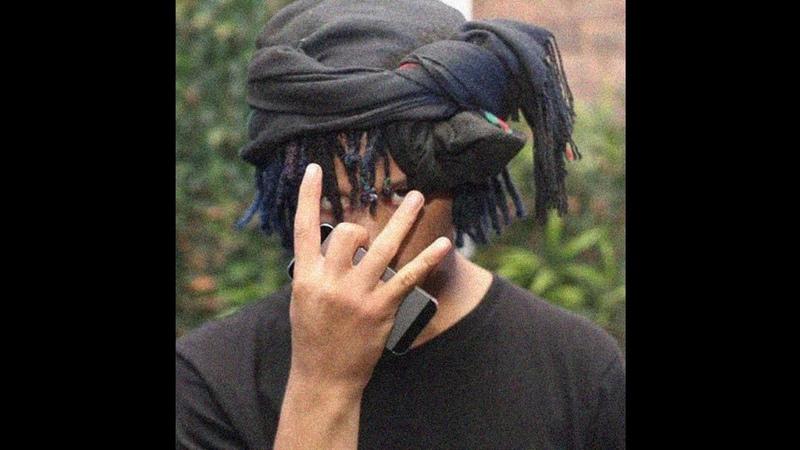 [FREE] Trippie Redd x Lil Uzi Vert Type Beat No Limits - prod. BlackMayo x Dee B