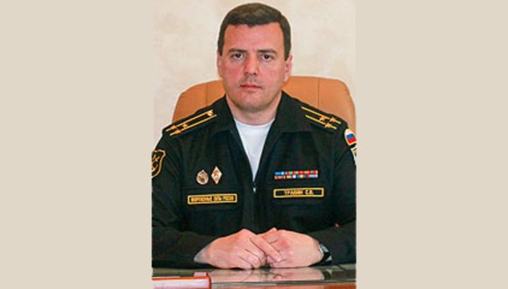 Украли 69 млн рублей из Минобороны