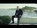 Van Heusen Australia Mentors Promo